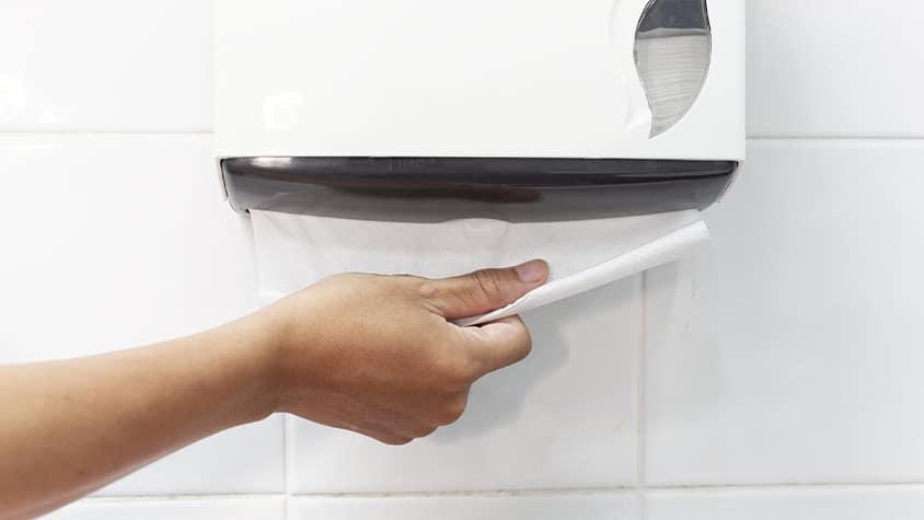 Boas práticas de higiene para se realizar nas empresas